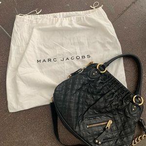 Marc Jacobs Bags - Marc Jacobs Cecilia Bag!